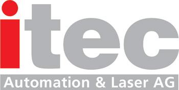 Coilschneiden ITEC